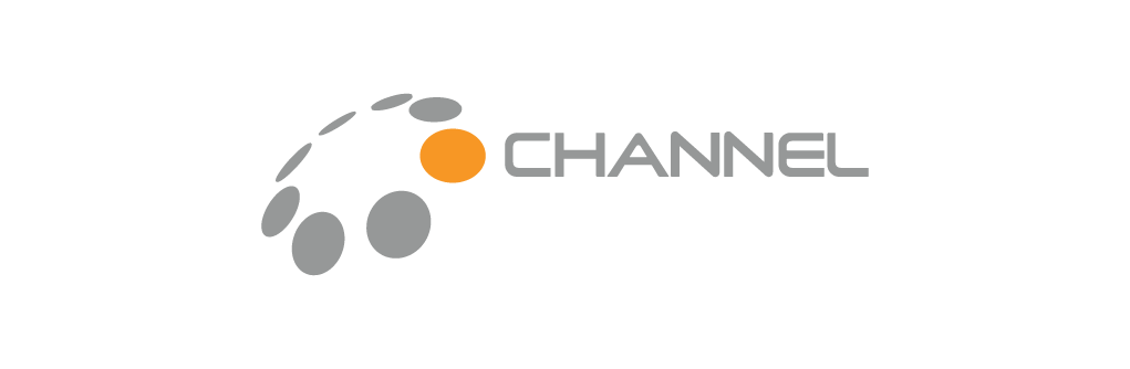 O CHANNEL